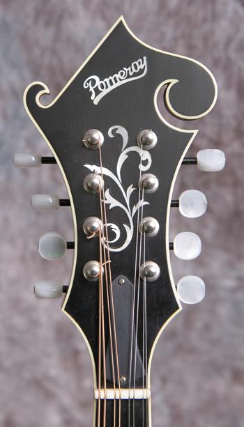 Used Guitars & Mandolins for Sale | Mandolin World Headquarters