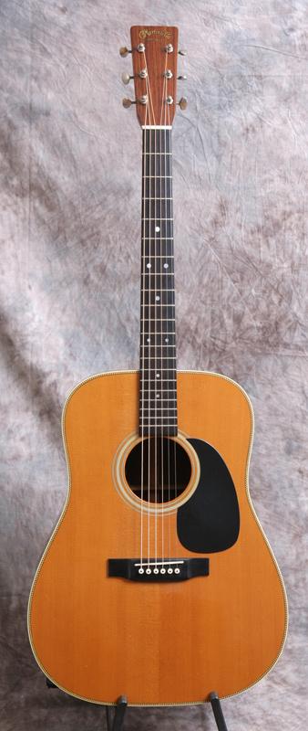1992 martin hd28 guitar. Black Bedroom Furniture Sets. Home Design Ideas
