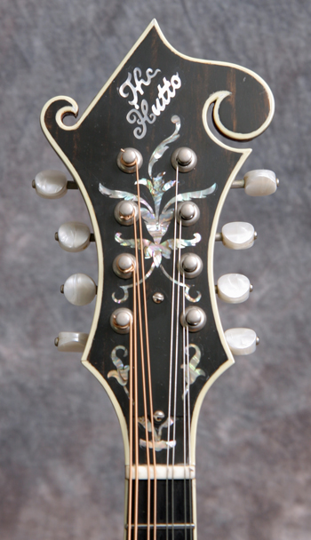 Used Guitars Mandolins For Sale Mandolin World Headquarters