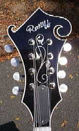 Used Guitars & Mandolins for Sale | Mandolin World Headquarters